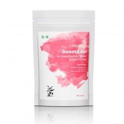 Herbilogy Sweet Leaf (Daun Katuk) Extract Powder 100g